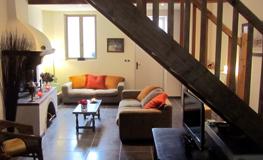 location-gite-pyrenees-orientales