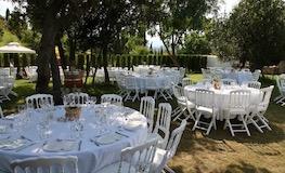 Mariage dans le Languedoc Roussillon